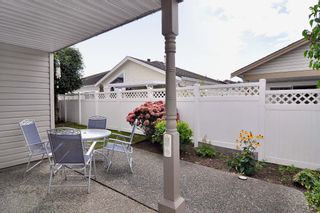 "Photo 9: 204 8485 YOUNG Road in Chilliwack: Chilliwack W Young-Well Townhouse for sale in ""HAZELWOOD GROVE"" : MLS®# H1203476"