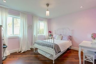 Photo 12: 7989 11TH Avenue in Burnaby: East Burnaby House for sale (Burnaby East)  : MLS®# R2259286