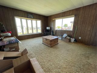 Photo 5: 2033 Chelan Cres in : NI Port McNeill Manufactured Home for sale (North Island)  : MLS®# 879552