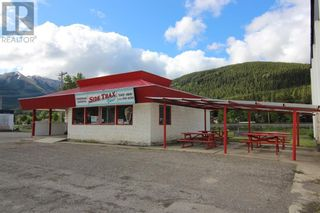 Photo 15: 11366 20 Avenue in Blairmore: Business for sale : MLS®# A1134790