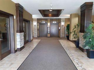 Photo 24: 1102 10303 111 Street in Edmonton: Zone 12 Condo for sale : MLS®# E4224188