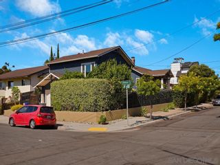 Photo 38: UNIVERSITY HEIGHTS House for sale : 3 bedrooms : 918 Johnson Ave in San Diego