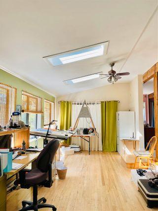 Photo 15: 256 EAST POINT Road: Saturna Island House for sale (Islands-Van. & Gulf)  : MLS®# R2559567