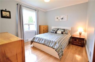 Photo 8: 115 Baltimore Road in Winnipeg: Riverview Residential for sale (1A)  : MLS®# 1915753