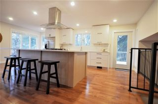 Photo 5: 5541 MADDEN Place in Prince George: Upper College House for sale (PG City South (Zone 74))  : MLS®# R2219995