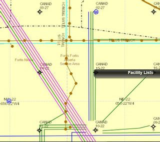 Photo 11: RR 222 TWP 504 LOT 1: Rural Leduc County Rural Land/Vacant Lot for sale : MLS®# E4254469