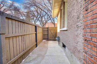 Photo 2: 11855 102 Avenue in Edmonton: Zone 12 Office for sale : MLS®# E4225585