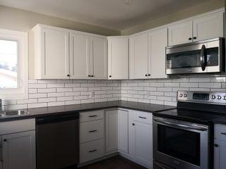 Photo 9: 6324 132 Avenue in Edmonton: Zone 02 House for sale : MLS®# E4261377