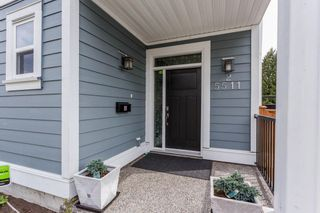 "Photo 19: 2 5511 48B Avenue in Delta: Hawthorne House for sale in ""LINDEN MEWS"" (Ladner)  : MLS®# R2157239"
