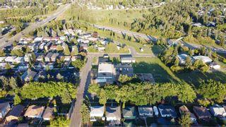 Photo 37: 10454 77 Street in Edmonton: Zone 19 House for sale : MLS®# E4261494