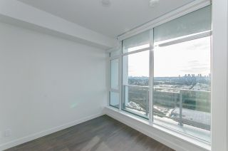 """Photo 19: 3501 2311 BETA Avenue in Burnaby: Brentwood Park Condo for sale in """"LUMINA WATERFALL"""" (Burnaby North)  : MLS®# R2524920"""