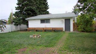 Photo 3: 11203 102 Street in Fort St. John: Fort St. John - City NW House for sale (Fort St. John (Zone 60))  : MLS®# R2501772