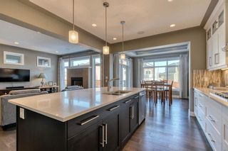 Photo 12: 68 Rainbow Falls Boulevard: Chestermere Detached for sale : MLS®# A1060904