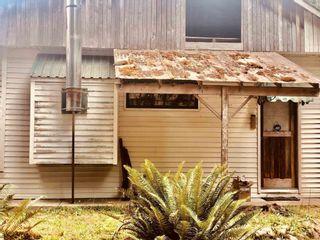 Photo 18: 2897 SUNSHINE COAST Highway: Roberts Creek House for sale (Sunshine Coast)  : MLS®# R2602692