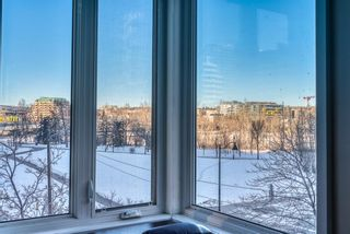 Photo 20: 450 310 8 Street SW in Calgary: Eau Claire Apartment for sale : MLS®# A1060648