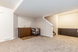 Photo 32: 75 Nolancliff Crescent NW in Calgary: Nolan Hill Detached for sale : MLS®# A1134231