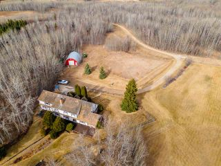 Photo 39: 1129 Township Road 544: Rural Lac Ste. Anne County House for sale : MLS®# E4236356