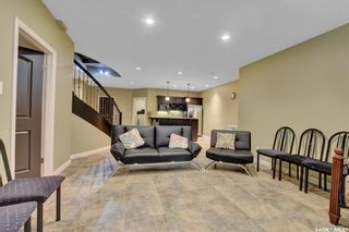 Photo 41: 8021 Wascana Gardens Crescent in Regina: Wascana View Residential for sale : MLS®# SK867022