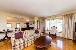 """Photo 20: 1561 DOVERCOURT Road in North Vancouver: Lynn Valley House for sale in """"Lynn Valley"""" : MLS®# R2502418"""