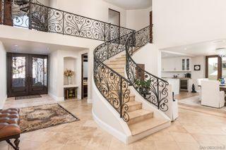 Photo 9: CORONADO CAYS House for sale : 4 bedrooms : 26 Blue Anchor Cay Road in Coronado