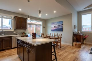 Photo 17: 233 Vermont Dr in : CR Willow Point House for sale (Campbell River)  : MLS®# 870814