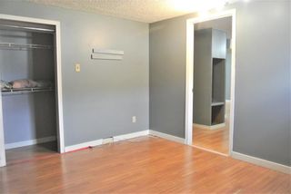 Photo 21: 94 Gainsborough Cove in Winnipeg: Tyndall Park Residential for sale (4J)  : MLS®# 202010796