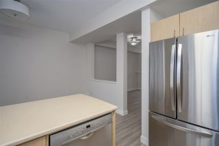 """Photo 8: 18 6465 184A Street in Surrey: Clayton Townhouse for sale in """"ROSEBURY LANE"""" (Cloverdale)  : MLS®# R2533257"""