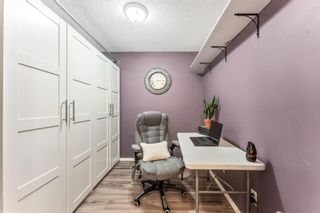 Photo 3: 1307 16969 24 Street SW in Calgary: Bridlewood Apartment for sale : MLS®# A1084579