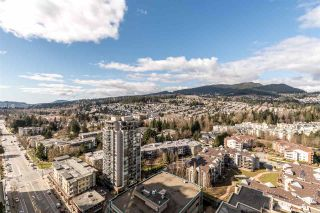 Photo 25: 2802 2978 GLEN Drive in Coquitlam: North Coquitlam Condo for sale : MLS®# R2552135