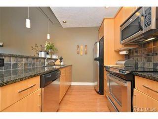 Photo 8: 508 623 Treanor Ave in VICTORIA: La Thetis Heights Condo for sale (Langford)  : MLS®# 736438