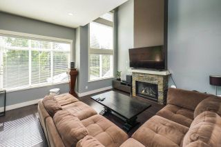 "Photo 4: 4 22865 TELOSKY Avenue in Maple Ridge: East Central Townhouse for sale in ""WINDSONG"" : MLS®# R2496443"