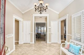 Photo 2: 3437 Highland Drive in Carlsbad: Residential for sale (92008 - Carlsbad)  : MLS®# 190017374
