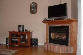 Photo 6: 51 121 Centennial Road in Toronto: Condo for sale (E10: TORONTO)  : MLS®# E1354367