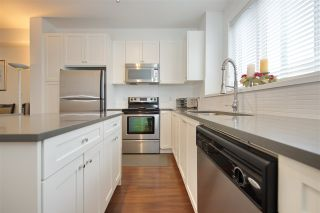 Photo 8: 9 2487 156 Street in Surrey: King George Corridor Townhouse for sale (South Surrey White Rock)  : MLS®# R2428801