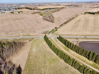 Photo 3: 54229 BELLEROSE Drive: Rural Sturgeon County Land Commercial for sale : MLS®# E4248728