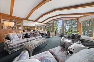 Photo 9: 4615 MARINE Drive in West Vancouver: Caulfeild House for sale : MLS®# R2616759