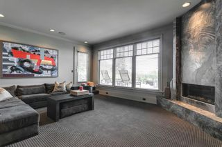Photo 18: 909 Ridge Road SW in Calgary: Elbow Park Detached for sale : MLS®# A1136564