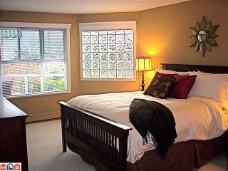 """Photo 4: 304 15367 BUENA VISTA Avenue: White Rock Condo for sale in """"THE PALMS"""" (South Surrey White Rock)  : MLS®# F1017540"""