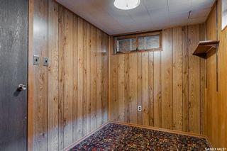 Photo 22: 8 Norman Crescent in Saskatoon: Avalon Residential for sale : MLS®# SK871566