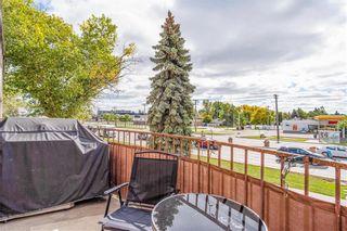 Photo 15: 10 3475 Portage Avenue in Winnipeg: Crestview Condominium for sale (5H)  : MLS®# 202122958