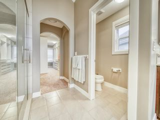 Photo 24: 317 Auburn Shores Landing SE in Calgary: Auburn Bay Detached for sale : MLS®# A1099822