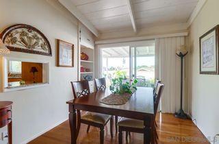Photo 7: EL CAJON House for sale : 4 bedrooms : 836 Wakefield Ct