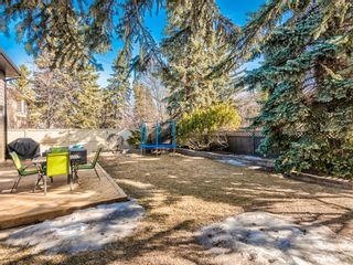 Photo 43: 2323 Longridge Drive SW in Calgary: North Glenmore Park Detached for sale : MLS®# A1090510