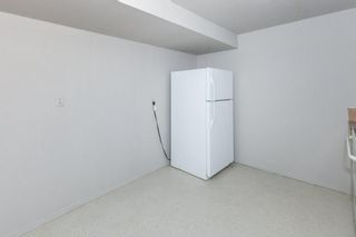 Photo 23: 18 MARTINGROVE Mews NE in Calgary: Martindale House for sale : MLS®# C4135868