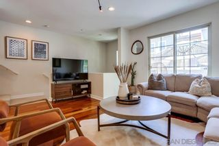 Photo 6: SAN MARCOS Townhouse for sale : 2 bedrooms : 2040 Silverado St