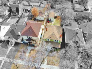 Photo 9: 10751 80 Avenue in Edmonton: Zone 15 House for sale : MLS®# E4241850