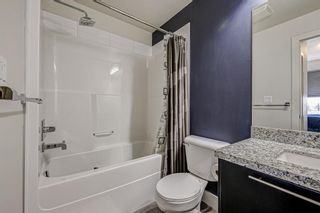 Photo 23: 315 3410 20 Street SW in Calgary: South Calgary Apartment for sale : MLS®# A1101709