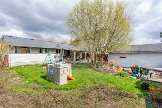 Photo 19: 17440 59 Avenue in Surrey: Cloverdale BC House for sale (Cloverdale)  : MLS®# R2559575