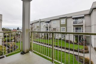 "Photo 17: 207 4738 53 Street in Delta: Delta Manor Condo for sale in ""SUNNINGDALE PHASE 1"" (Ladner)  : MLS®# R2251388"