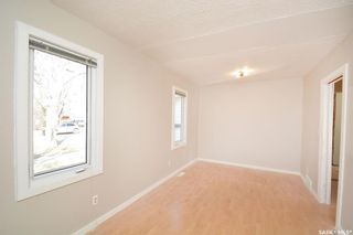Photo 11: 920 I Avenue North in Saskatoon: Westmount Residential for sale : MLS®# SK859382